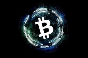 Krypto-Gemeinschaft bei Bitcoin Code